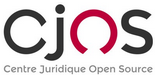 CJOS – Centre Juridique Open Source de LINAGORA